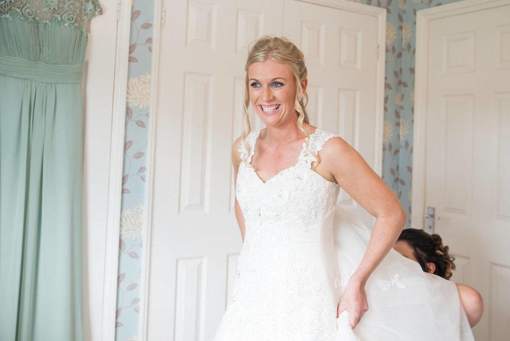 Yorkshire Wedding Photographer - Natural Wedding Photography - Devonshire Fell Wedding Photographer (25 of 145).jpg
