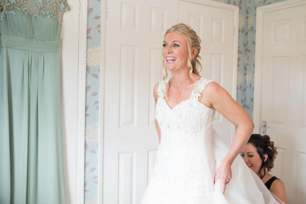 Yorkshire Wedding Photographer - Natural Wedding Photography - Devonshire Fell Wedding Photographer (26 of 145).jpg