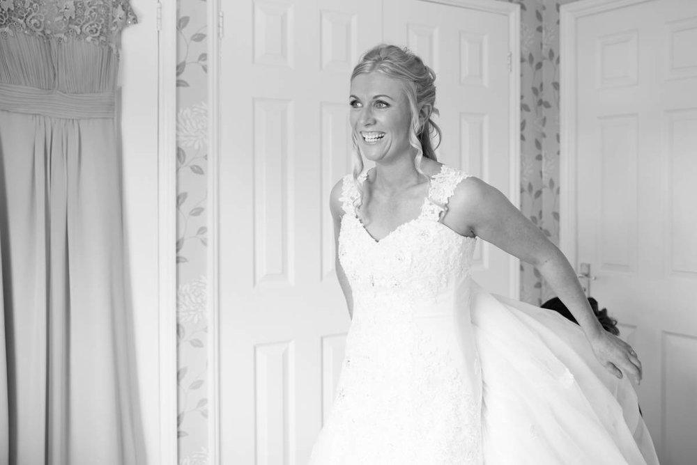 Yorkshire Wedding Photographer - Natural Wedding Photography - Devonshire Fell Wedding Photographer (27 of 145).jpg