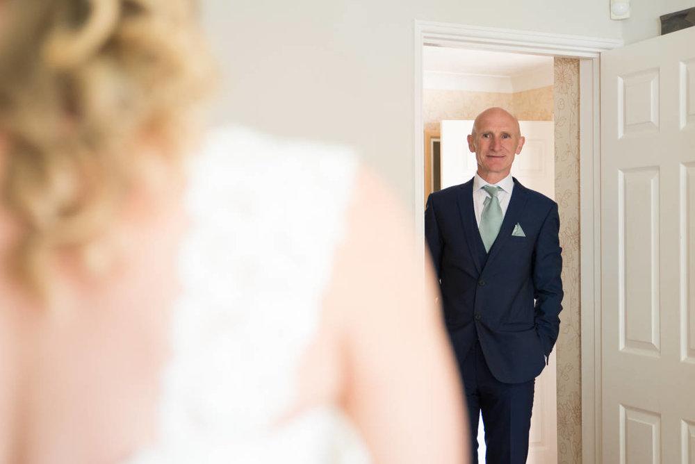 Yorkshire Wedding Photographer - Natural Wedding Photography - Devonshire Fell Wedding Photographer (30 of 145).jpg