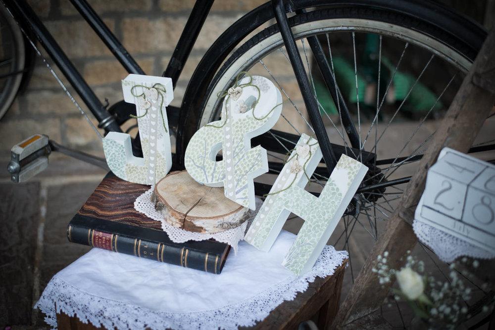 Yorkshire Wedding Photographer - Natural Wedding Photography - Devonshire Fell Wedding Photographer (36 of 145).jpg