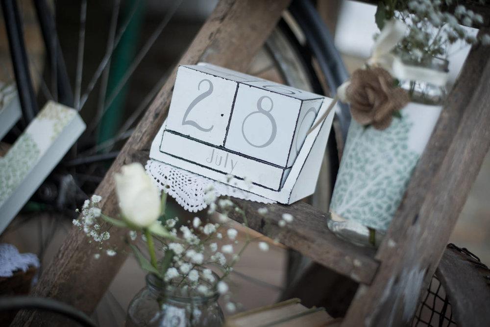 Yorkshire Wedding Photographer - Natural Wedding Photography - Devonshire Fell Wedding Photographer (37 of 145).jpg