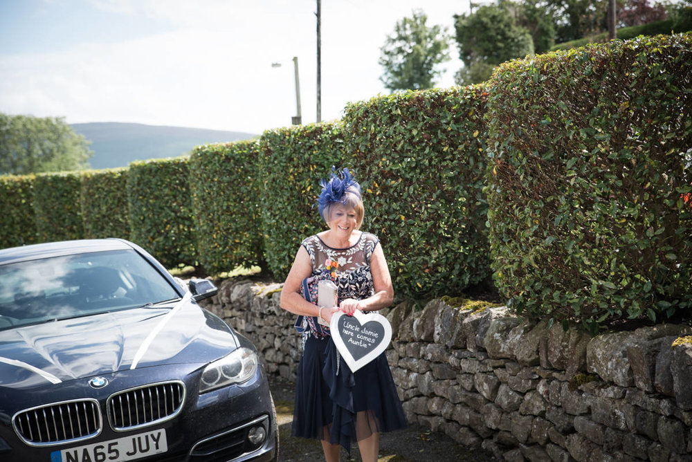 Yorkshire Wedding Photographer - Natural Wedding Photography - Devonshire Fell Wedding Photographer (39 of 145).jpg