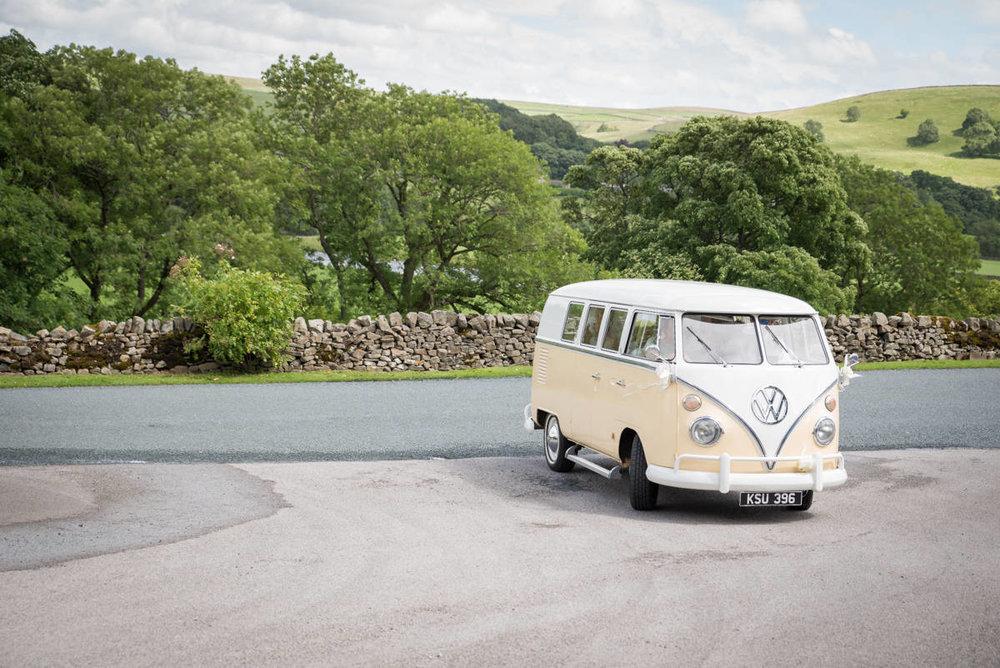 Yorkshire Wedding Photographer - Natural Wedding Photography - Devonshire Fell Wedding Photographer (41 of 145).jpg