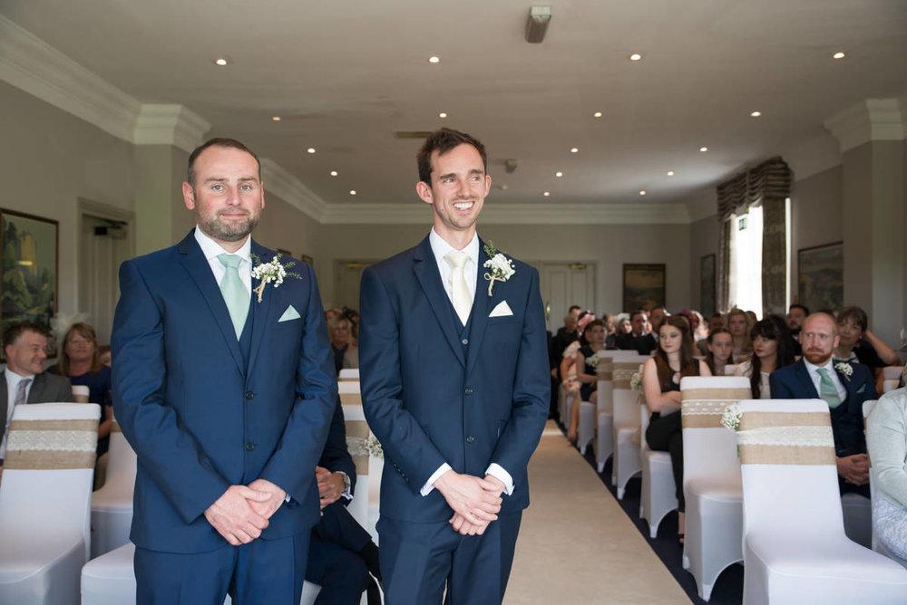 Yorkshire Wedding Photographer - Natural Wedding Photography - Devonshire Fell Wedding Photographer (42 of 145).jpg