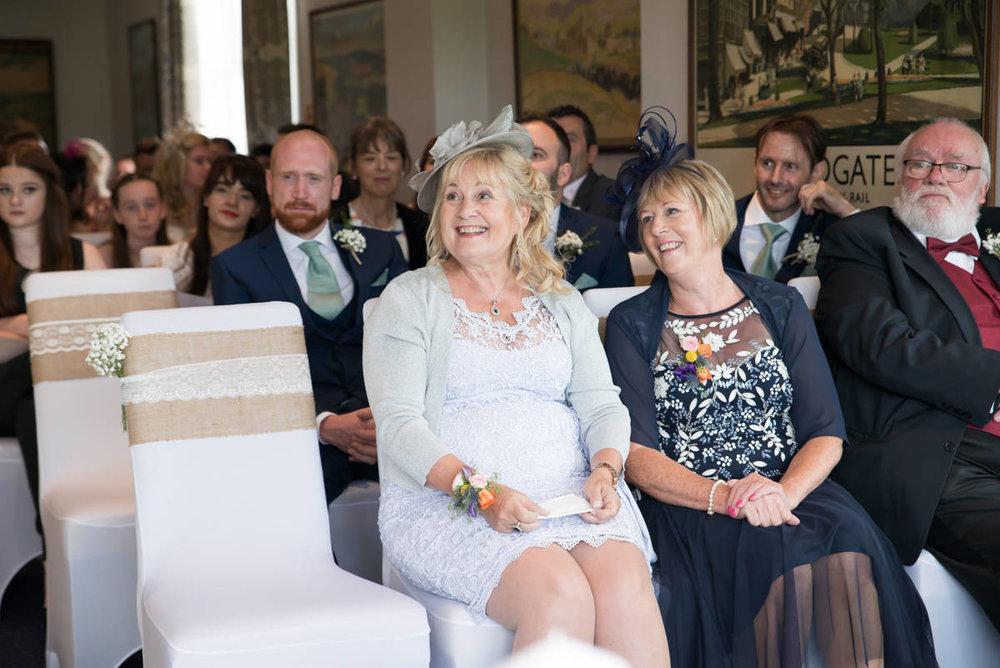 Yorkshire Wedding Photographer - Natural Wedding Photography - Devonshire Fell Wedding Photographer (43 of 145).jpg