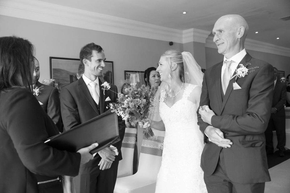 Yorkshire Wedding Photographer - Natural Wedding Photography - Devonshire Fell Wedding Photographer (47 of 145).jpg