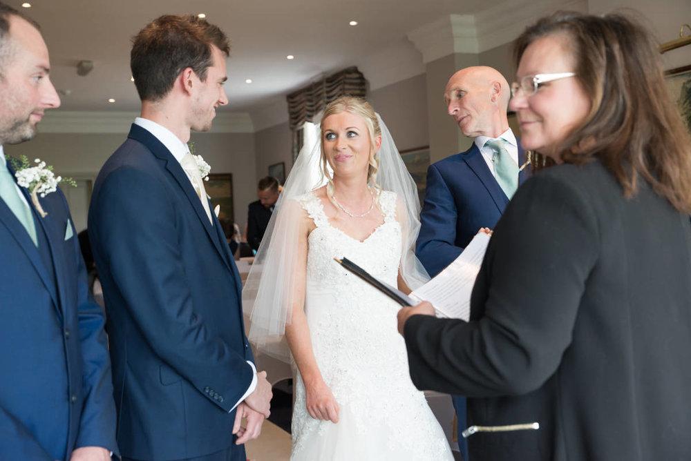 Yorkshire Wedding Photographer - Natural Wedding Photography - Devonshire Fell Wedding Photographer (48 of 145).jpg