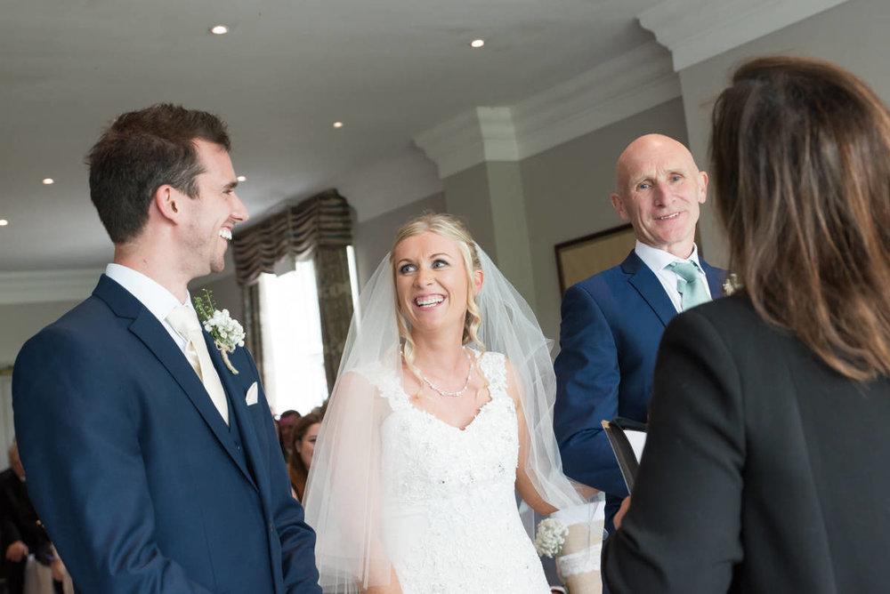 Yorkshire Wedding Photographer - Natural Wedding Photography - Devonshire Fell Wedding Photographer (49 of 145).jpg