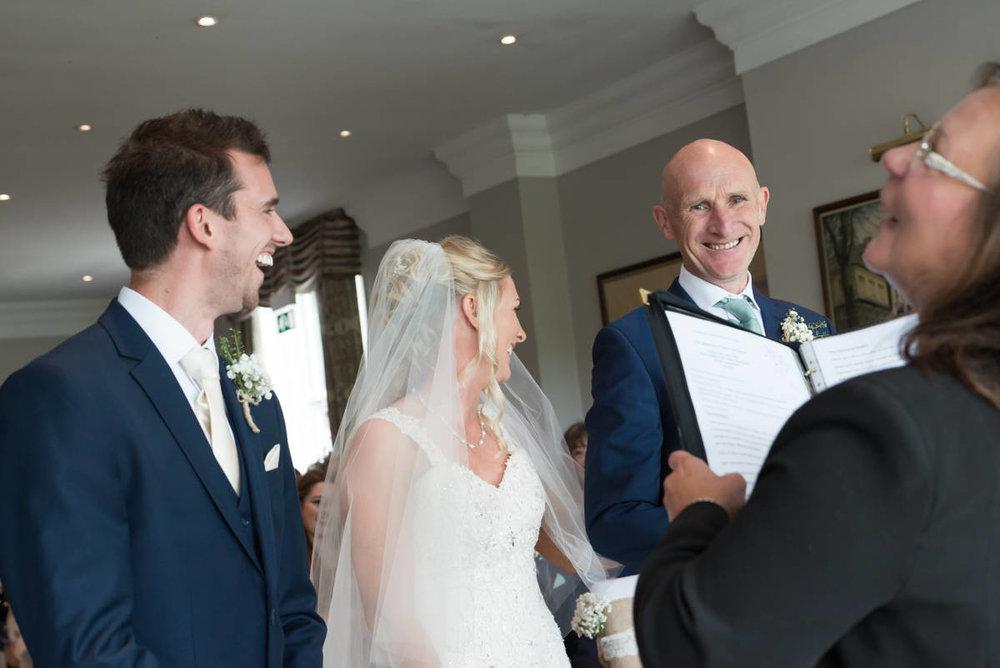 Yorkshire Wedding Photographer - Natural Wedding Photography - Devonshire Fell Wedding Photographer (50 of 145).jpg