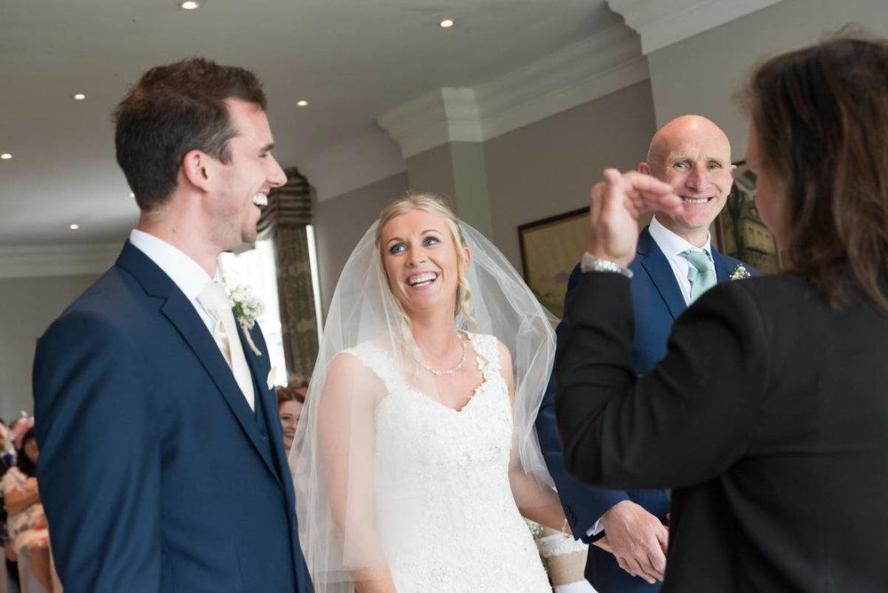 Yorkshire Wedding Photographer - Natural Wedding Photography - Devonshire Fell Wedding Photographer (51 of 145).jpg