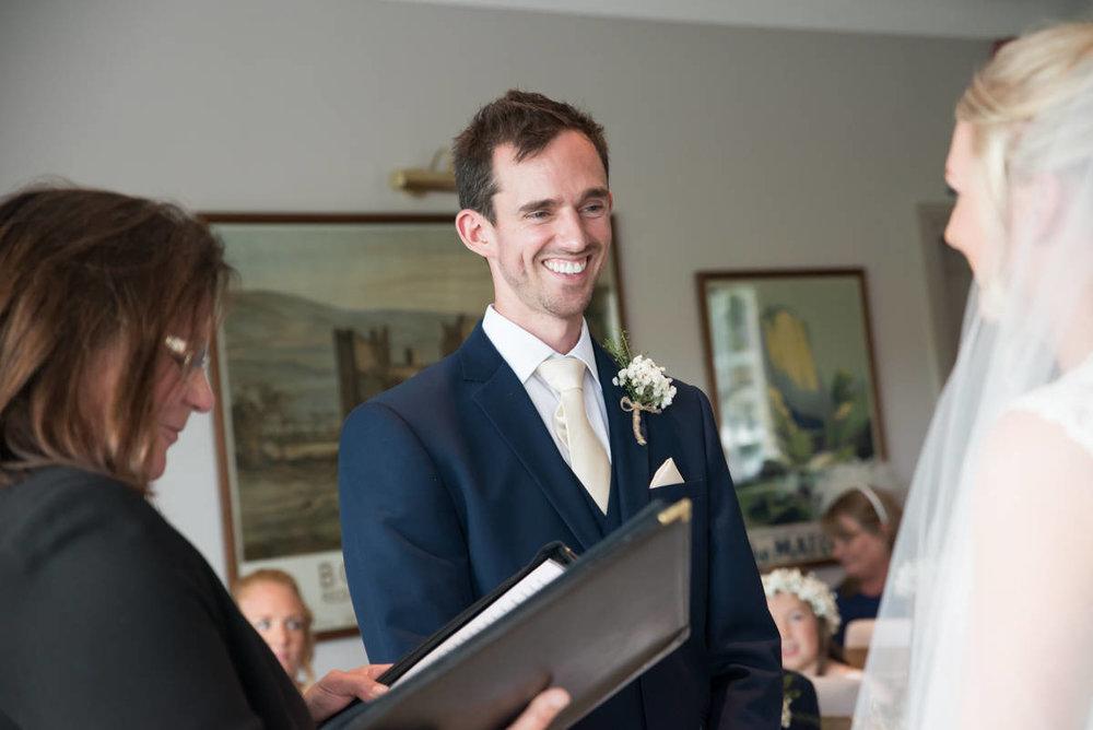 Yorkshire Wedding Photographer - Natural Wedding Photography - Devonshire Fell Wedding Photographer (54 of 145).jpg
