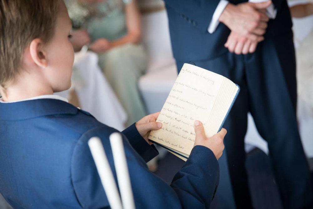 Yorkshire Wedding Photographer - Natural Wedding Photography - Devonshire Fell Wedding Photographer (55 of 145).jpg