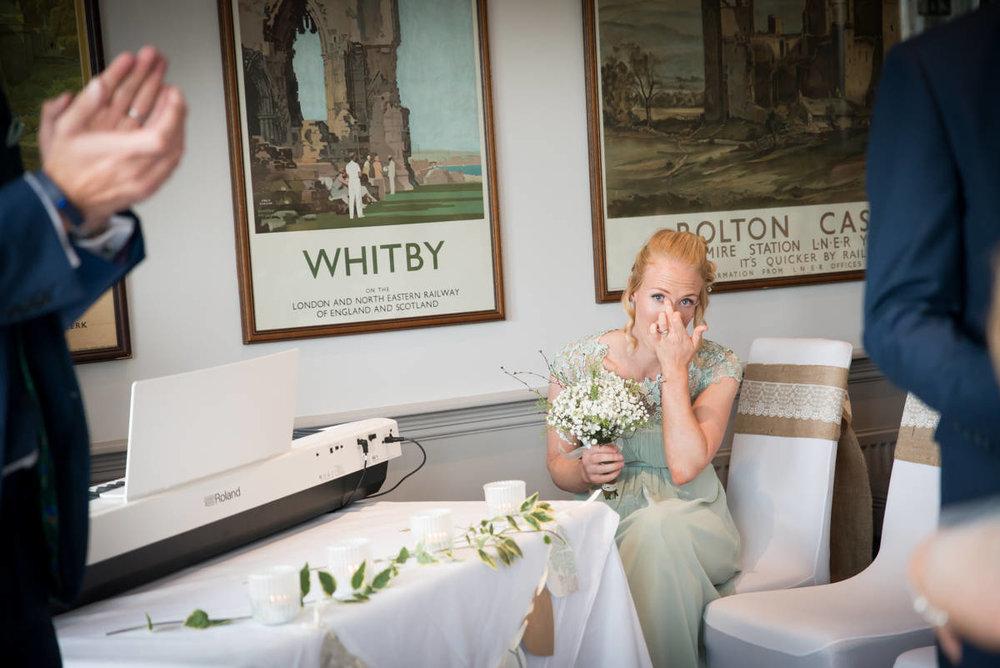Yorkshire Wedding Photographer - Natural Wedding Photography - Devonshire Fell Wedding Photographer (57 of 145).jpg