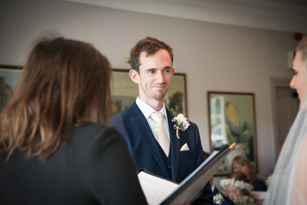 Yorkshire Wedding Photographer - Natural Wedding Photography - Devonshire Fell Wedding Photographer (60 of 145).jpg