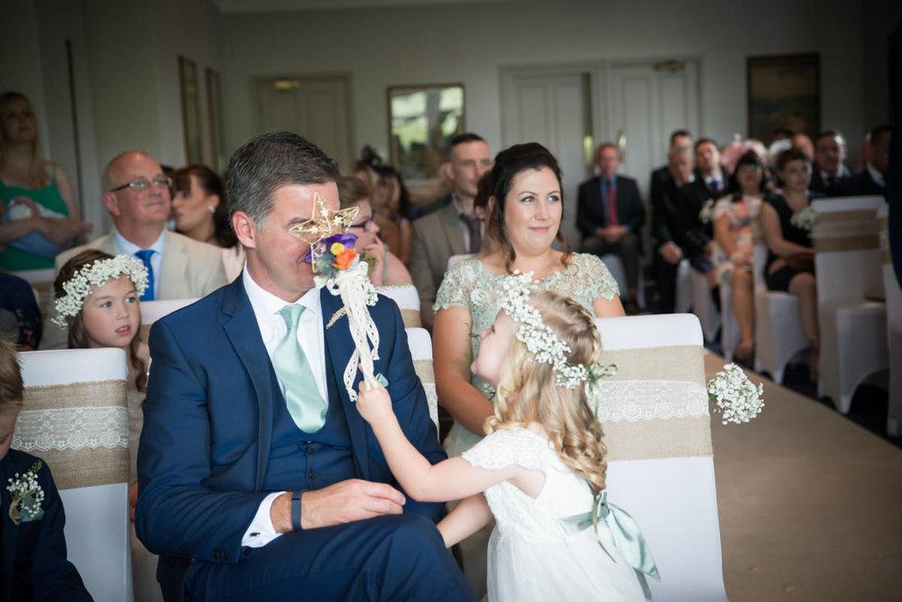 Yorkshire Wedding Photographer - Natural Wedding Photography - Devonshire Fell Wedding Photographer (63 of 145).jpg