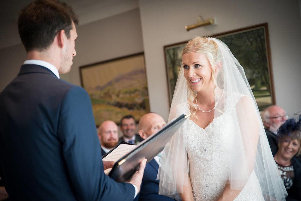 Yorkshire Wedding Photographer - Natural Wedding Photography - Devonshire Fell Wedding Photographer (64 of 145).jpg