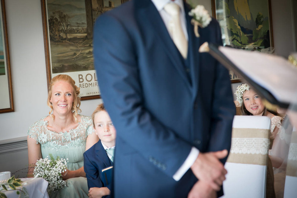 Yorkshire Wedding Photographer - Natural Wedding Photography - Devonshire Fell Wedding Photographer (65 of 145).jpg