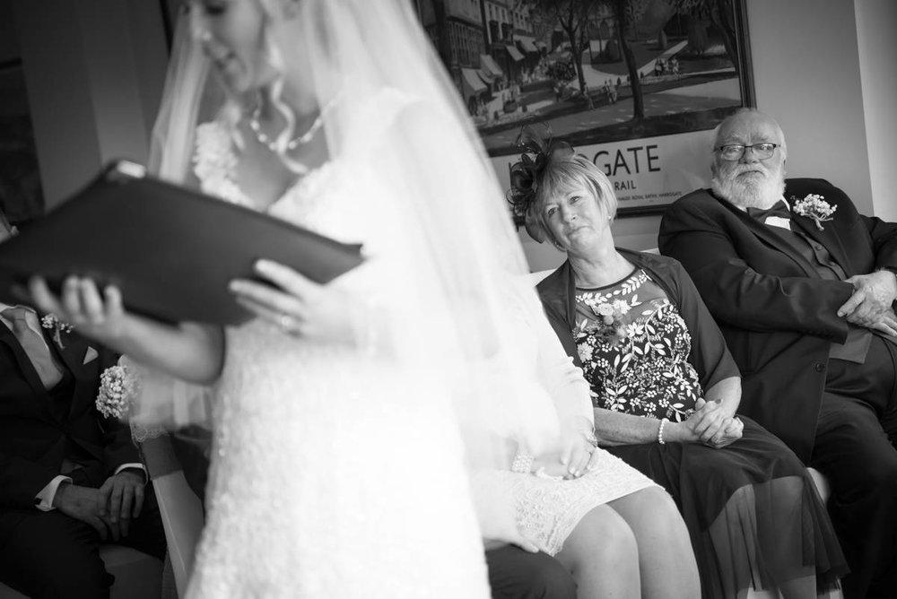 Yorkshire Wedding Photographer - Natural Wedding Photography - Devonshire Fell Wedding Photographer (66 of 145).jpg