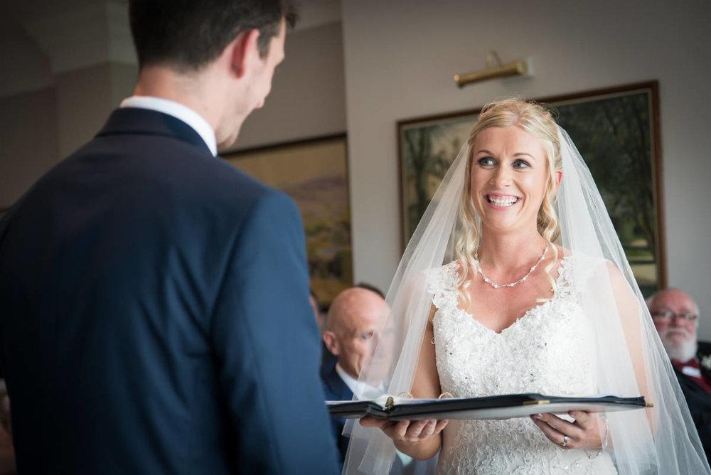 Yorkshire Wedding Photographer - Natural Wedding Photography - Devonshire Fell Wedding Photographer (67 of 145).jpg