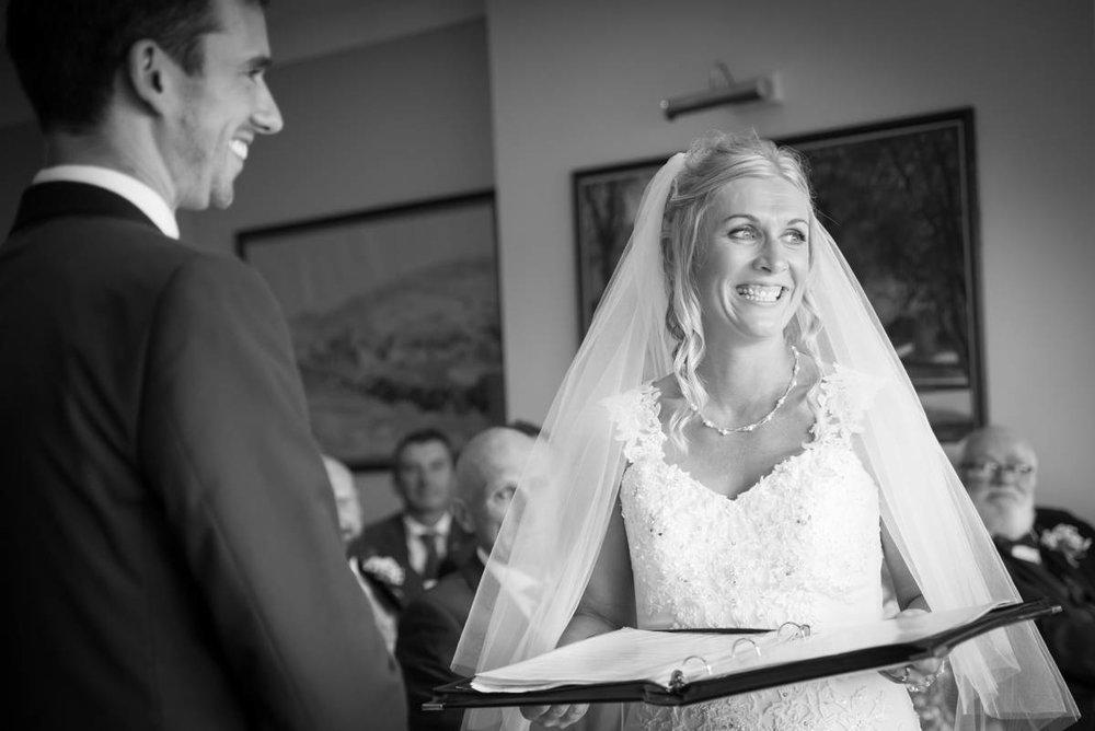 Yorkshire Wedding Photographer - Natural Wedding Photography - Devonshire Fell Wedding Photographer (68 of 145).jpg