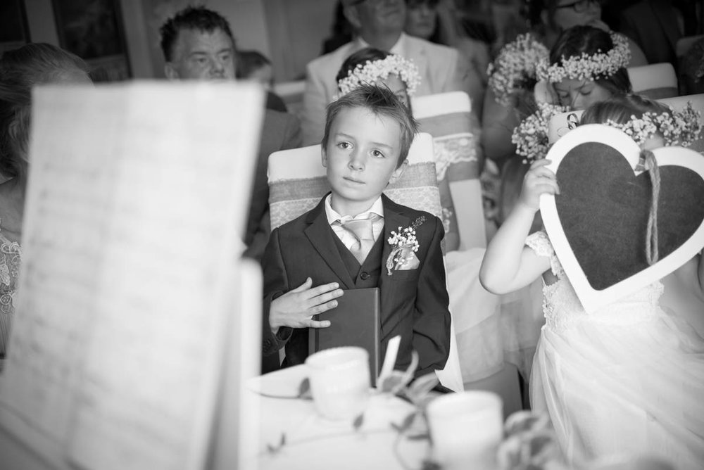 Yorkshire Wedding Photographer - Natural Wedding Photography - Devonshire Fell Wedding Photographer (69 of 145).jpg