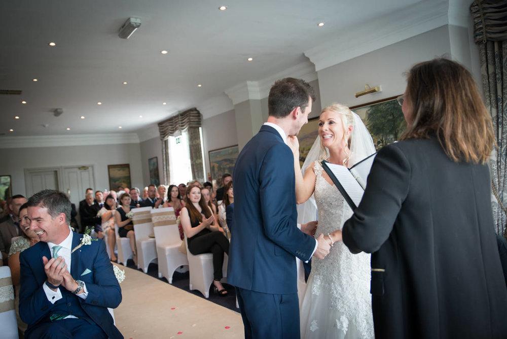 Yorkshire Wedding Photographer - Natural Wedding Photography - Devonshire Fell Wedding Photographer (70 of 145).jpg