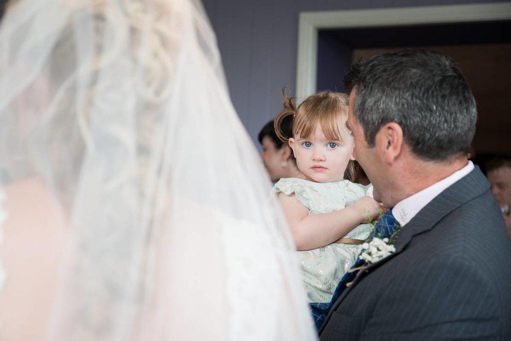 Yorkshire Wedding Photographer - Natural Wedding Photography - Devonshire Fell Wedding Photographer (71 of 145).jpg