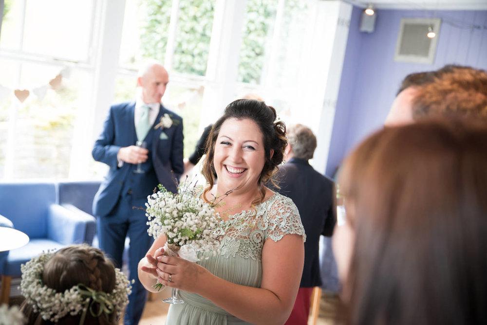 Yorkshire Wedding Photographer - Natural Wedding Photography - Devonshire Fell Wedding Photographer (72 of 145).jpg