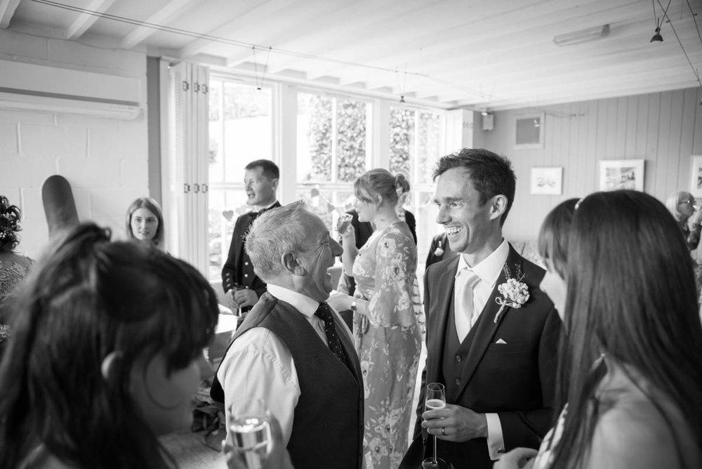 Yorkshire Wedding Photographer - Natural Wedding Photography - Devonshire Fell Wedding Photographer (75 of 145).jpg