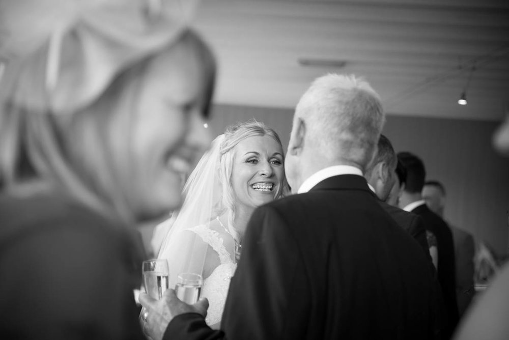 Yorkshire Wedding Photographer - Natural Wedding Photography - Devonshire Fell Wedding Photographer (78 of 145).jpg