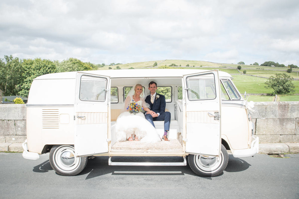 Yorkshire Wedding Photographer - Natural Wedding Photography - Devonshire Fell Wedding Photographer (81 of 145).jpg