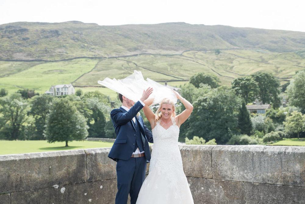 Yorkshire Wedding Photographer - Natural Wedding Photography - Devonshire Fell Wedding Photographer (82 of 145).jpg