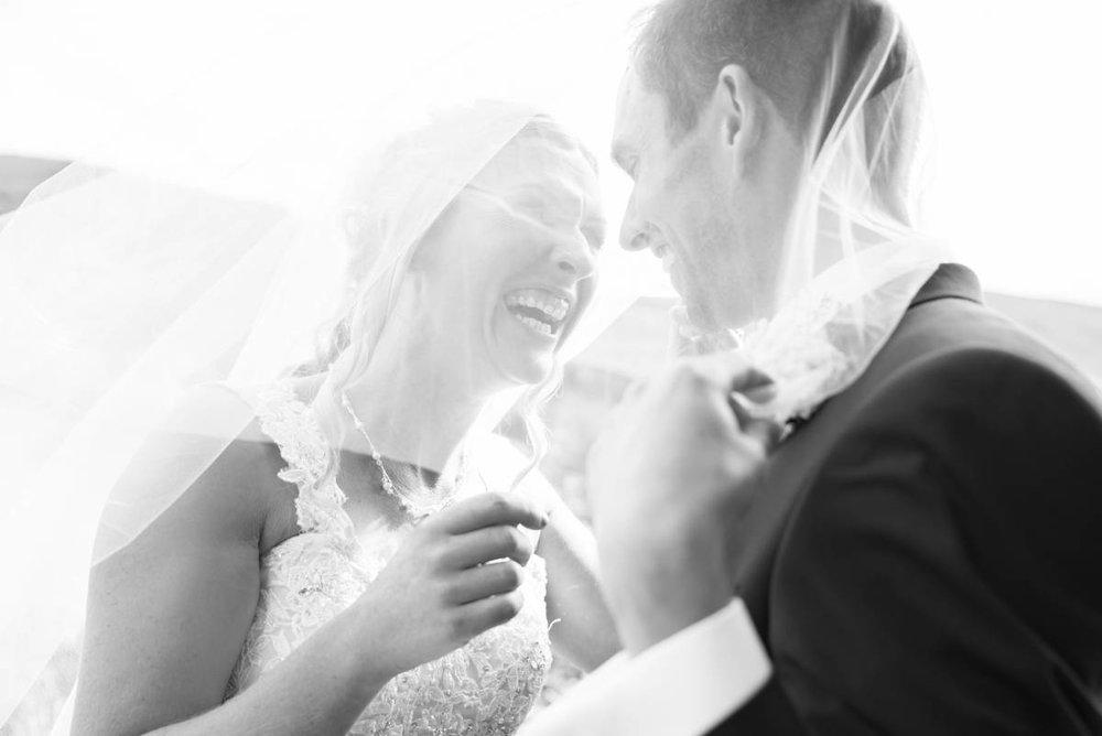 Yorkshire Wedding Photographer - Natural Wedding Photography - Devonshire Fell Wedding Photographer (89 of 145).jpg
