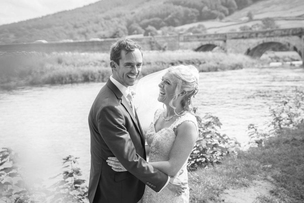 Yorkshire Wedding Photographer - Natural Wedding Photography - Devonshire Fell Wedding Photographer (91 of 145).jpg