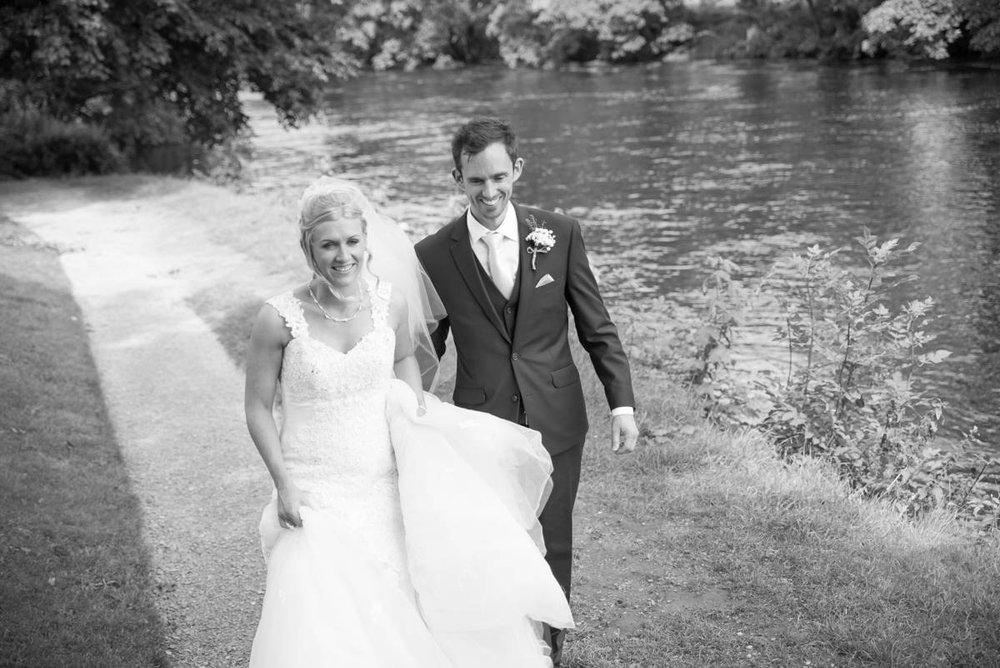Yorkshire Wedding Photographer - Natural Wedding Photography - Devonshire Fell Wedding Photographer (92 of 145).jpg