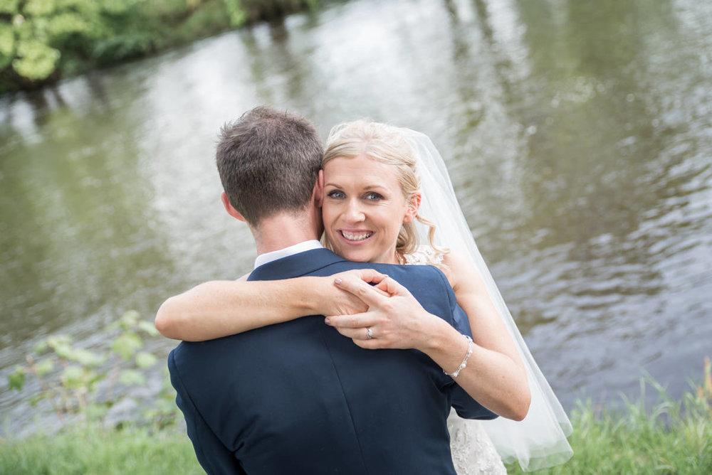 Yorkshire Wedding Photographer - Natural Wedding Photography - Devonshire Fell Wedding Photographer (93 of 145).jpg