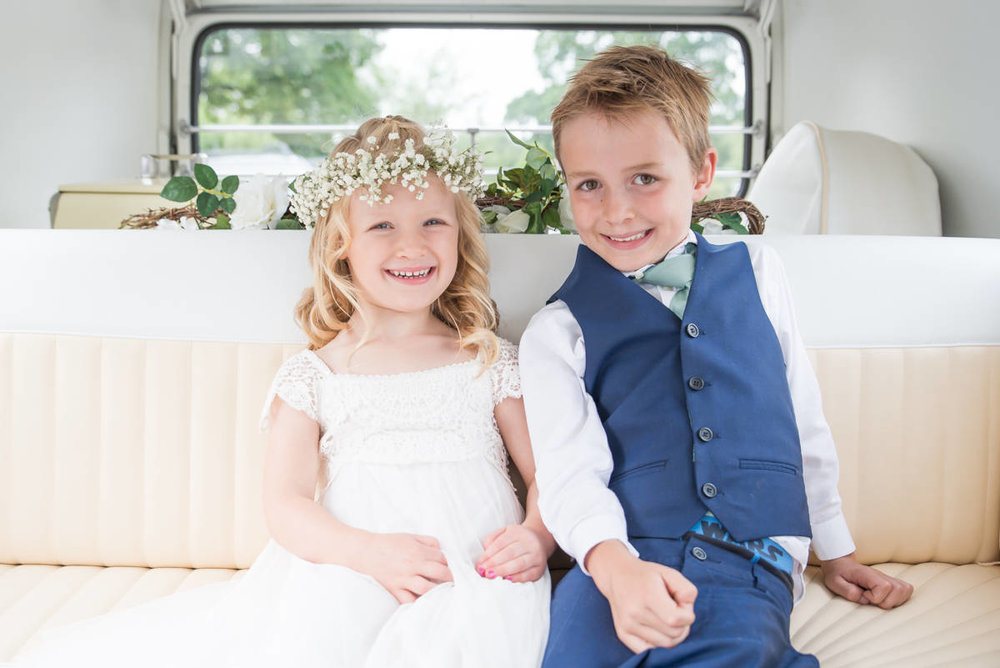 Yorkshire Wedding Photographer - Natural Wedding Photography - Devonshire Fell Wedding Photographer (99 of 145).jpg