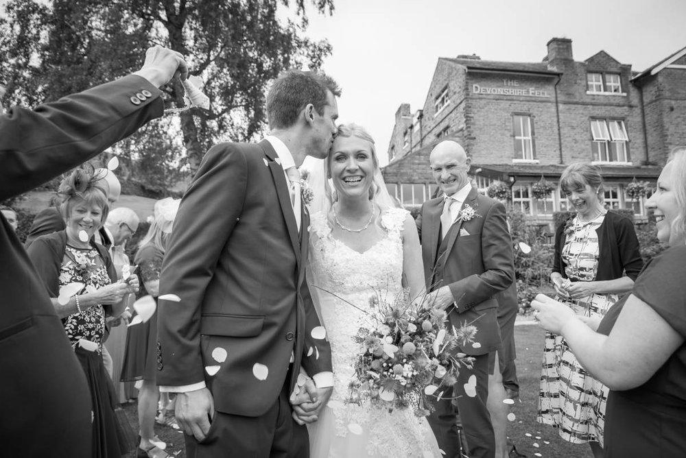 Yorkshire Wedding Photographer - Natural Wedding Photography - Devonshire Fell Wedding Photographer (109 of 145).jpg