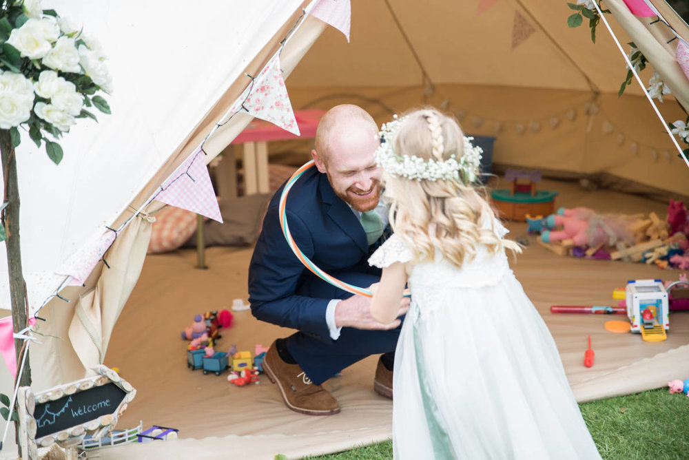 Yorkshire Wedding Photographer - Natural Wedding Photography - Devonshire Fell Wedding Photographer (110 of 145).jpg