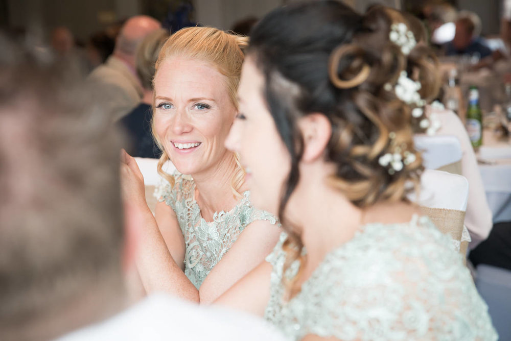 Yorkshire Wedding Photographer - Natural Wedding Photography - Devonshire Fell Wedding Photographer (111 of 145).jpg