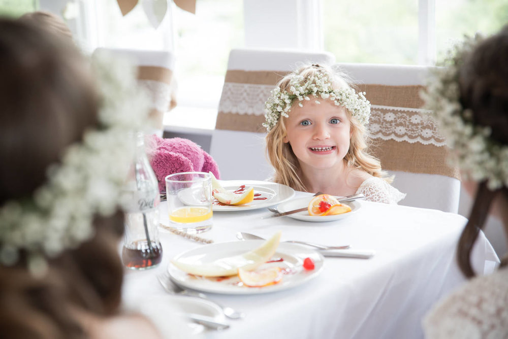 Yorkshire Wedding Photographer - Natural Wedding Photography - Devonshire Fell Wedding Photographer (113 of 145).jpg