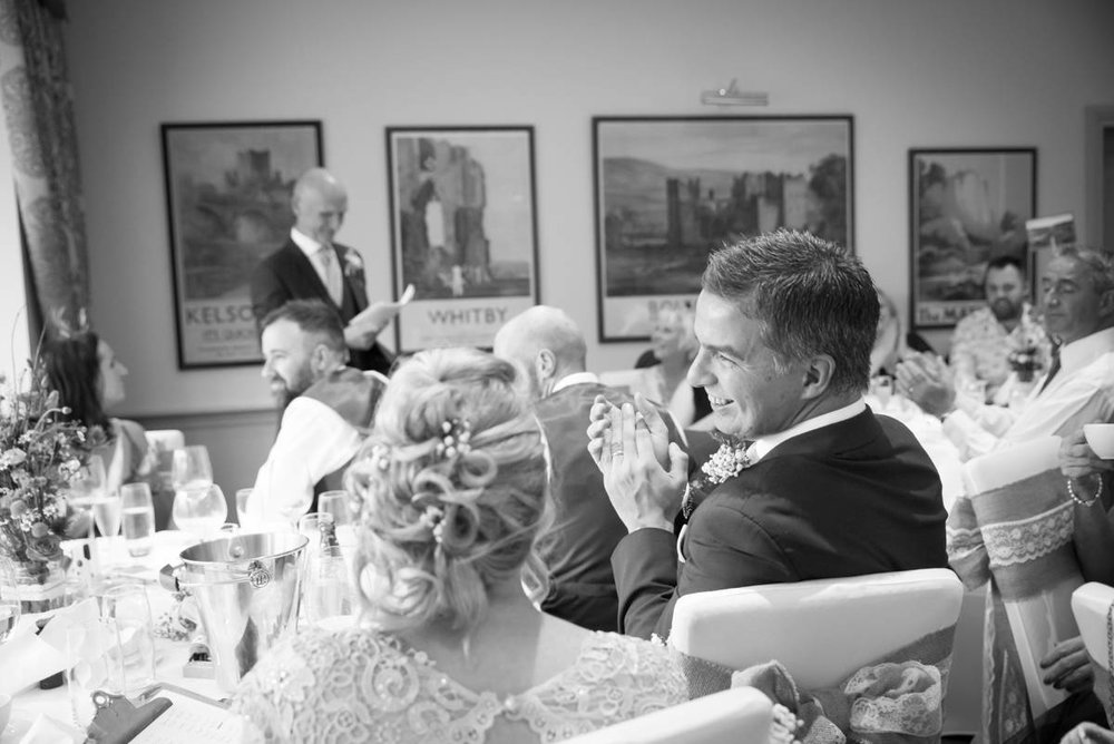 Yorkshire Wedding Photographer - Natural Wedding Photography - Devonshire Fell Wedding Photographer (117 of 145).jpg
