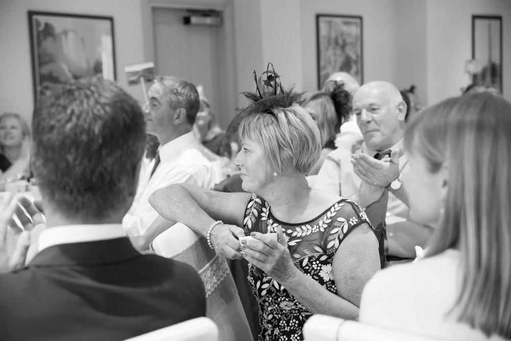 Yorkshire Wedding Photographer - Natural Wedding Photography - Devonshire Fell Wedding Photographer (118 of 145).jpg