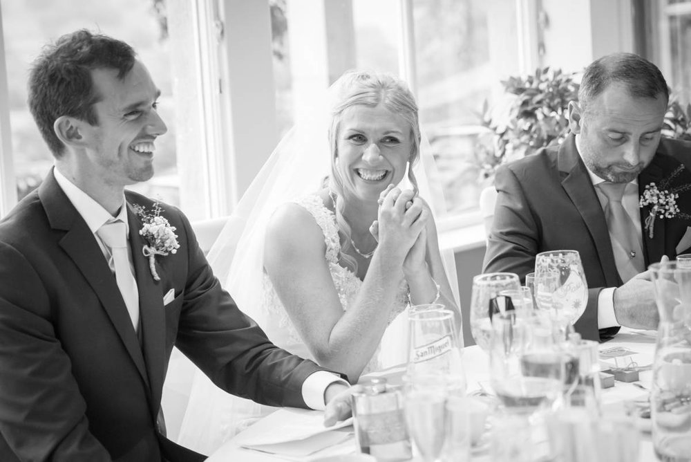 Yorkshire Wedding Photographer - Natural Wedding Photography - Devonshire Fell Wedding Photographer (121 of 145).jpg