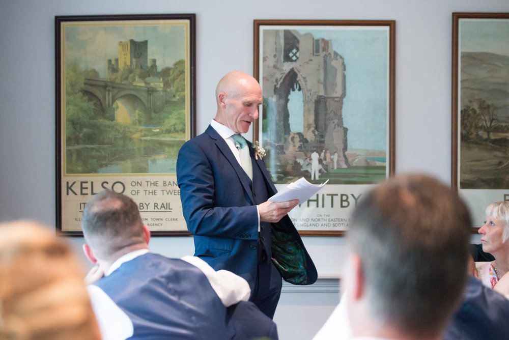 Yorkshire Wedding Photographer - Natural Wedding Photography - Devonshire Fell Wedding Photographer (122 of 145).jpg