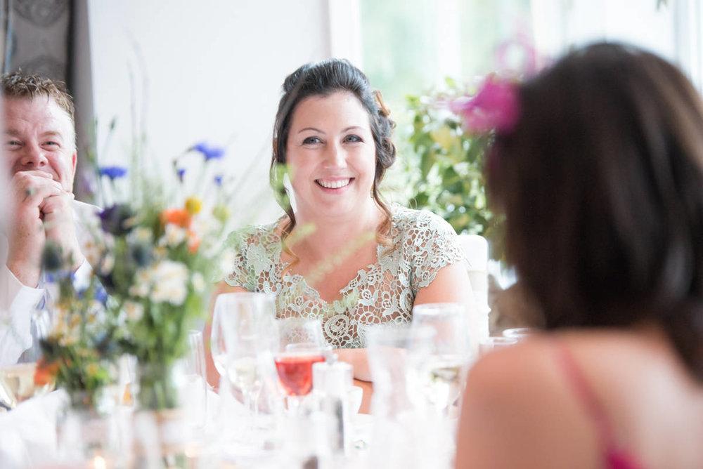 Yorkshire Wedding Photographer - Natural Wedding Photography - Devonshire Fell Wedding Photographer (123 of 145).jpg
