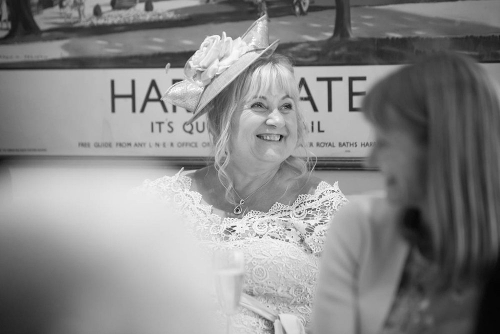 Yorkshire Wedding Photographer - Natural Wedding Photography - Devonshire Fell Wedding Photographer (124 of 145).jpg