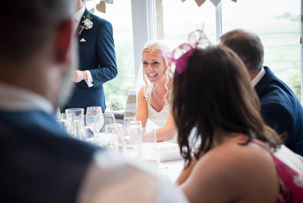 Yorkshire Wedding Photographer - Natural Wedding Photography - Devonshire Fell Wedding Photographer (125 of 145).jpg
