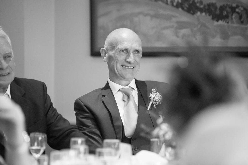 Yorkshire Wedding Photographer - Natural Wedding Photography - Devonshire Fell Wedding Photographer (126 of 145).jpg
